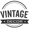 VintageDecor